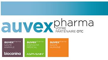 Auvex
