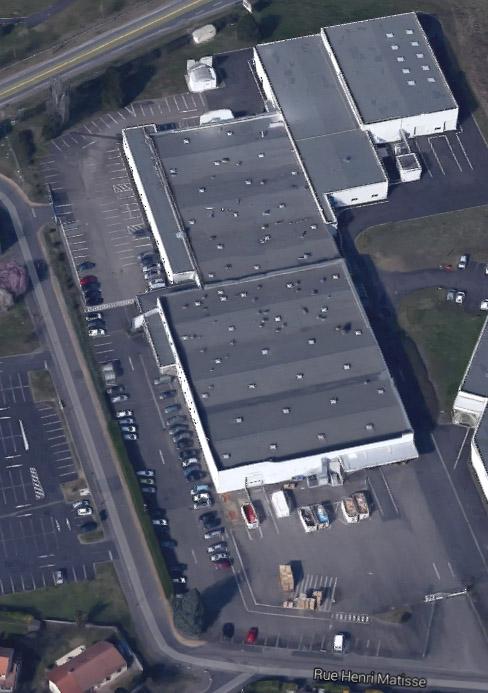 usine-skyview