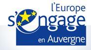 logo_Europe-en-Auvergne