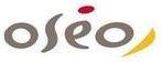 logo_OSEO