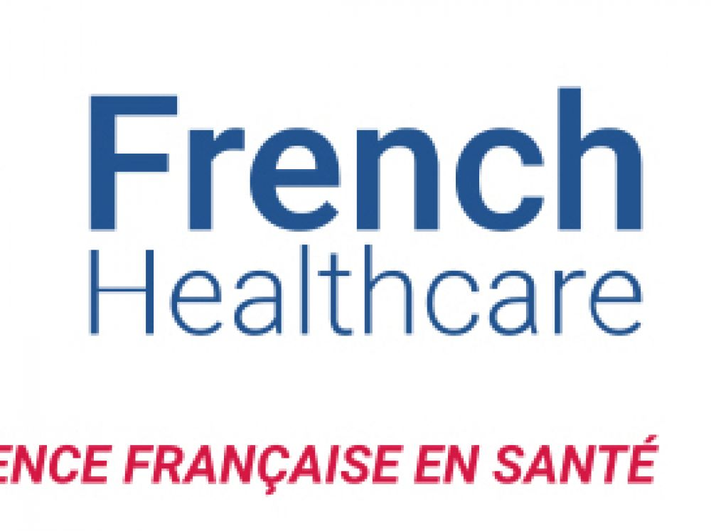 cover-r4x3w1000-58cad73a793f5-french-healthcare